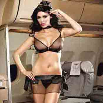 maya Airhostess escorts Lucknow